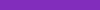 purple horizontal divider