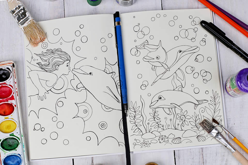 coloring-books-960x640